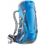 DEUTER Tas Outdoor Carrier [AC Aera 24] - Tas Carrier / Rucksack