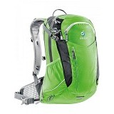 DEUTER Tas Outdoor Daypack Cross Air 20 Exp - Tas Carrier / Rucksack