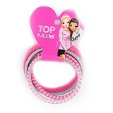 TOP MODEL Hairband Set [TM 7453-B] - Beauty and Fashion Toys