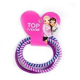 TOP MODEL Hairband Set [TM 7453-D] - Beauty and Fashion Toys