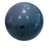 BFIT Yoga Ball - Other Exercise
