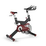 SOLE FITNESS Light Commercial Bike [SB700] - Home Gym