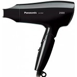 PANASONIC Hair Dryer [EH-ND61-K415] - Alat Pengering Rambut / Hair Dryer