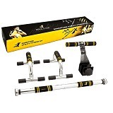 BRUCE LEE FITNESS Signature Utility Fitness Kit - Other Exercise