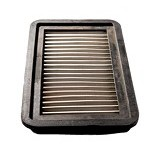 FERROX Air Filter Toyota Old Avanza Th.03/07 [HS-0029 / FCTOY 4532]