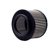 FERROX Air Filter Toyota Fortuner [HS-1015 / FCTOY 3027] - Penyaring Udara Mobil / Air Filter