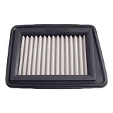 FERROX Air Filter Daihatsu Grand Max [HS-0329 / FCDAI 9188] - Penyaring Udara Mobil / Air Filter