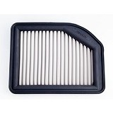 FERROX Air Filter Honda CRV Gen 2.4 Gen 4 Th.13 [HS-0299 / FCHON 9105] - Penyaring Udara Mobil / Air Filter