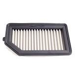 FERROX Air Filter Honda New HRV 1.5 [HS-0349] - Penyaring Udara Mobil / Air Filter