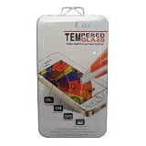 CANDY Tempered Glass for Samsung Galaxy Ace 3 [TGACE3] - Screen Protector Handphone