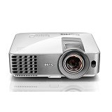 BENQ Projector [MS619ST]