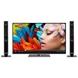 POLYTRON TV LED 60 Inch [PLD 60T965] - Televisi / TV Lebih dari 55 inch