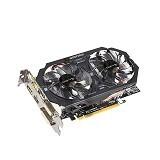 GIGABYTE NVidia GeForce GTX 660 [GV-N660OC-3GD] - VGA Card NVIDIA