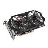GIGABYTE AMD Radeon R9 270 [GV-R927OC-2GD] - VGA Card AMD Radeon