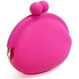 LTISHOP Dompet Koin [DK055] - Pink - Dompet Wanita