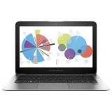 HP EliteBook Folio 1020 G1 [N0C50PA]