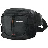 VANGUARD Belt Bag Kinray Lite - Camera Belt and Waist Pack