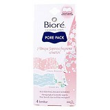 BIORE Porepack Cherry Blossom Kemasan Pack [598241] - Perawatan Wajah Sensitif