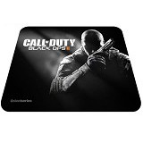 STEELSERIES QcK Call Of Duty - Mousepad Gaming
