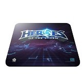 STEELSERIES QcK Heroes Of The Storm - Mousepad Gaming