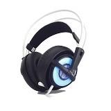 STEELSERIES Siberia Full-Size Headset V2 USB IG - Gaming Headset