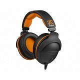 STEELSERIES 9H FNATIC Edition - Gaming Headset