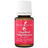 YOUNG LIVING Essential Oil 15ml - Grapefruit - Suplement Pelangsing Tubuh