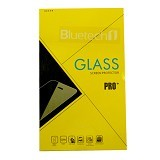 BLUETECH Tempered Glass for Asus Zenfone 6 - Screen Protector Handphone
