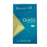 BLUETECH Tempered Glass for Samsung Galaxy S6 - Screen Protector Handphone