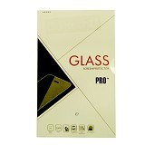 BLUETECH Tempered Glass for Samsung Galaxy A3 - Screen Protector Handphone