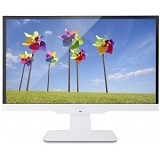 VIEWSONIC LED Monitor  [VX2363smhl] - Monitor LED Above 20 inch