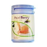 ACAIBERRY Slimming Herbal Adonai - Suplement Pelangsing Tubuh