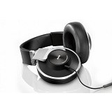 AKG Headphone [K551] - Black - Headphone Full Size