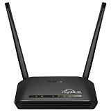 D-LINK Wireless AC750 Dual-Band Cloud Router [DIR-816L] - Router Consumer Wireless