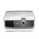 BENQ Projector [W1500] - Proyektor Home Theater