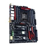 GIGABYTE Motherboard Socket LGA2011 [GA-X99-Gaming G1 WIFI] - Motherboard Intel Socket LGA2011
