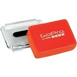 GOPRO Floaty Backdoor  - Orange - Camcorder Lens Cap and Housing Protection