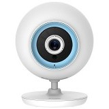 D-LINK Day & Night Wi-Fi Baby Camera [DCS-820L] - Ip Camera