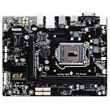 GIGABYTE Motherboard Socket LGA1150 [GA-B85M-Gaming 3] - Motherboard Intel Socket LGA1150
