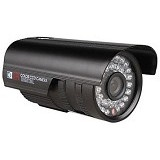 WALVES CCTV Camera Outdoor [600] - Cctv Camera
