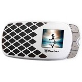 MICROPACK Portable Speaker Audio One 300V - White - Speaker Portable
