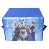 RADYSA Toy Box Frozen - Baby Box Toy