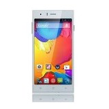 TREQ S1 - White - Smart Phone Android