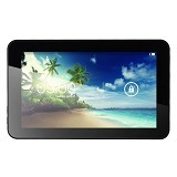 TREQ A20C 8GB - Silver - Tablet Android