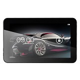TREQ A20C 16GB - Blue - Tablet Android