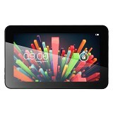 TREQ A20C 16GB - Red - Tablet Android