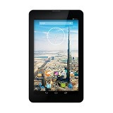 TREQ Basic 3GK - Black - Tablet Android
