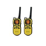 MOTOROLA Walkie Talkie [MS350] - Handy Talky / Ht
