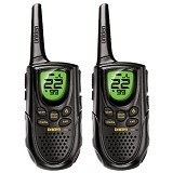 UNIDEN Walkie Talkie [GMR2900] - Handy Talky / Ht