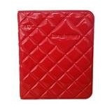 CAIUL Diamond Album - Red - Photo Album